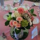 130x130 sq 1420841358653 recent wedding6