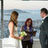 Robyn Greene, Celebrant and Officiant Reviews