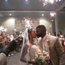 130x130 sq 1421268689478 ar   hr wedding 645