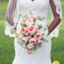 130x130 sq 1421269042099 ar   hr wedding 270