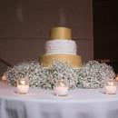 130x130 sq 1421269056553 ar   hr wedding 489
