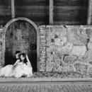 130x130 sq 1421269312259 wedding sneak peek 0016