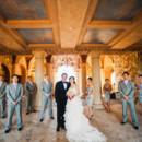 130x130 sq 1421269333434 wedding sneak peek 0022