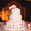 130x130 sq 1421269351816 wedding sneak peek 0037
