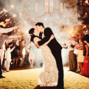 130x130 sq 1421269382402 wedding sneak peek 0046