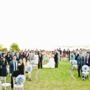 130x130 sq 1421272005656 wedding sneak peek 0027