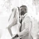 130x130 sq 1421272348833 ar   hr wedding 156