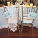 130x130 sq 1421272362390 ar   hr wedding 486