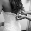 130x130 sq 1421272811925 ar   hr wedding 35
