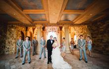 220x220 1421328613722 wedding sneak peek 0022