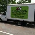 130x130 sq 1340303280728 truck