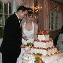 130x130 sq 1357935491460 bridegroomcake2