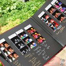 130x130 sq 1358474695045 signedprints