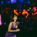 130x130 sq 1468363724315 081 wedding reception guest dancing