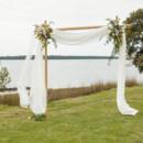 130x130 sq 1369863281568 jay katie married ceremony 0113