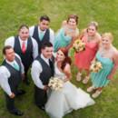 130x130 sq 1369863326225 jay katie married portraits 0103
