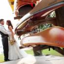130x130 sq 1369863341193 jay katie married portraits 0108