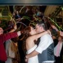 130x130 sq 1369863369534 jay katie married reception 0318