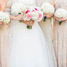 Event Sisters, LLC image