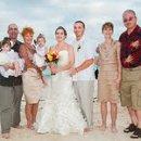 130x130 sq 1350492975458 familywedding