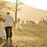 220x220 sq 1338848615705 brettjessicaweddingincostarica
