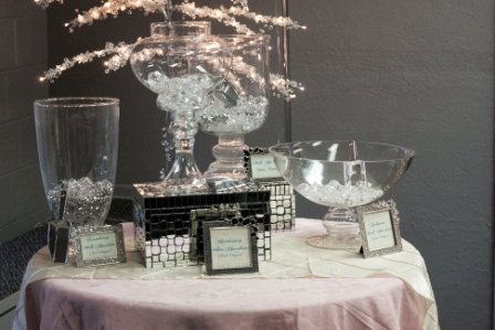 photo 89 of Accents Event Decor & Photo Booth Rental