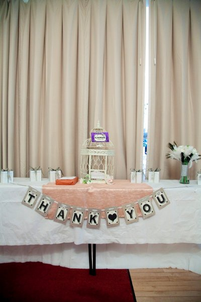 photo 7 of Accents Event Decor & Photo Booth Rental