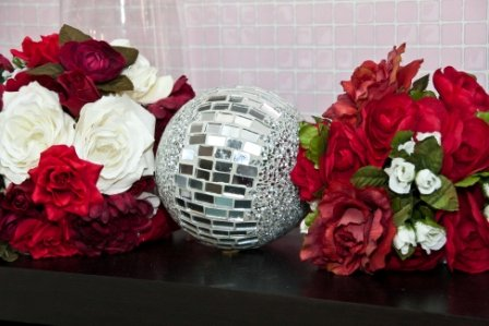 photo 35 of Accents Event Decor & Photo Booth Rental