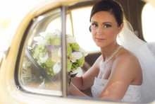 Fabulous Weddings Central Coast photo