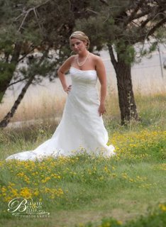 photo 12 of Fabulous Weddings Central Coast