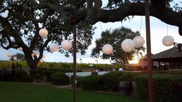 photo 35 of Fabulous Weddings Central Coast