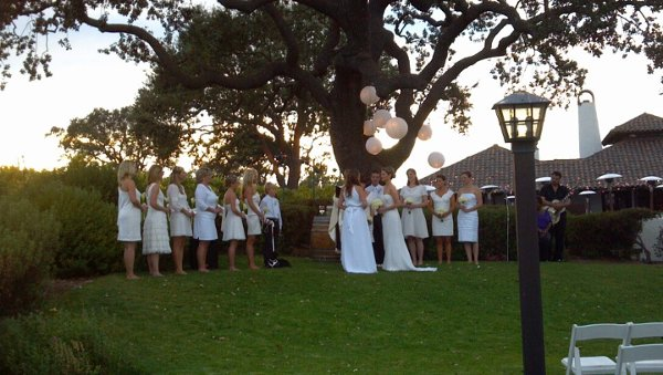 photo 37 of Fabulous Weddings Central Coast