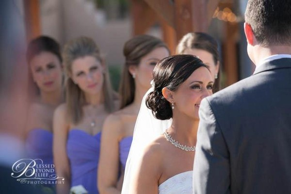 photo 4 of Fabulous Weddings Central Coast