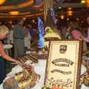 130x130 sq 1332125007151 chocolatebuffet1