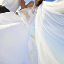 130x130 sq 1401072490548 bigstock bride  groom married couple k 1110699