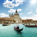 130x130 sq 1431551246310 bigstock grand canal and basilica santa 38787949