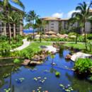 130x130 sq 1431551346451 bigstock kaanapali luxury hotel 35325878
