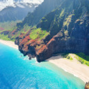 130x130 sq 1431551383214 bigstock na pali coast on kauai island 51356344