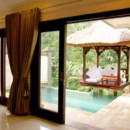 130x130 sq 1431551401377 viceroy bali resort 3