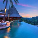 130x130 sq 1431551411224 viceroy bali resort infinity pool 2