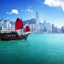 130x130 sq 1431551768386 bigstock hong kong harbour 49181390