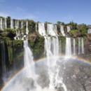 130x130 sq 1431551814592 bigstock iguazu falls rainbow 4832345