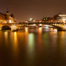 130x130 sq 1431551909348 bigstock night panorama of seine river  44074054