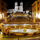 130x130 sq 1431551970988 bigstock piazza di spagna and spanish s 45417769