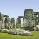 130x130 sq 1431552007570 bigstock stonehenge standing stones wil 45758038