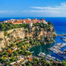 130x130 sq 1431552100030 bigstock the rock the city of principau 42099418