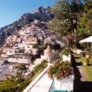 130x130 sq 1431552207652 europe villa 2