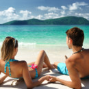 130x130 sq 1431556687201 bigstock couple on a tropical beach 14778944