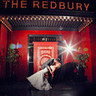 The Redbury Hotel image