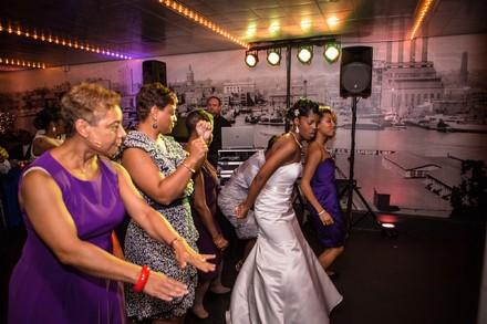 columbia wedding djs reviews for djs